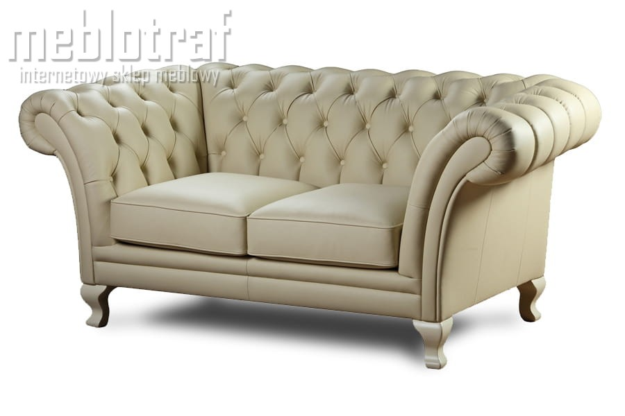 Sofa Chesterfield 2 Meblotraf