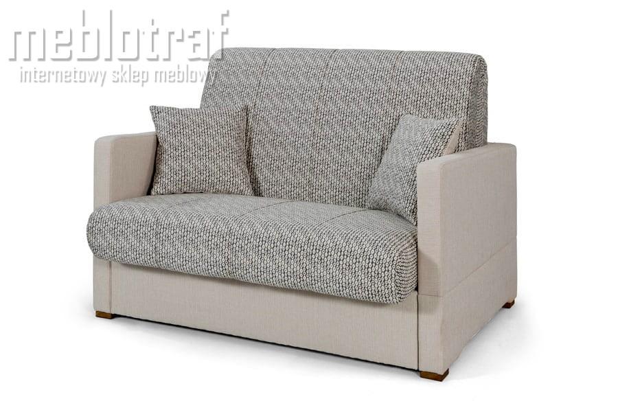 sofa tuli 09 2 osobowa meblotraf com pl