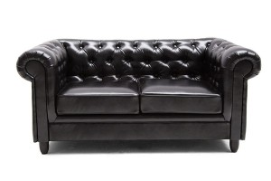 Sofa CHESTERFIELD 3