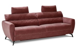 Sofa SCANDIC 3F
