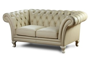 Sofa CHESTERFIELD 2