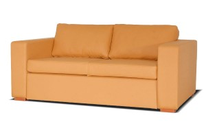 Sofa DERBY 3FS