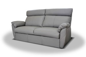 Sofa GIOTTO 3N