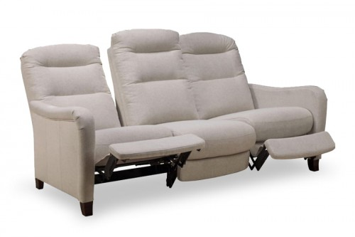 Sofa CLASIC X 3-OS RELAX